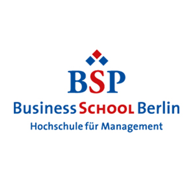 BSP Business School